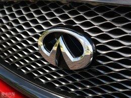 英菲尼迪新车计划发布 量产Q60明年亮相