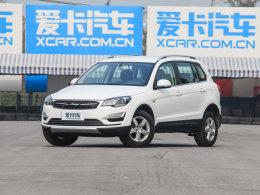 全家出门不费劲儿 中国品牌七座SUV推荐