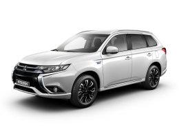 北京车展的新能源SUV