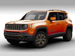 国产自由侠两款新车型上市 售19.28万起