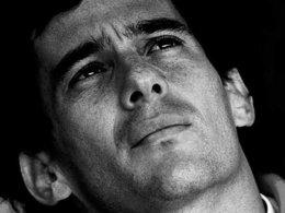 赛道上的巴西英雄之TOP1 最伟大的塞纳
