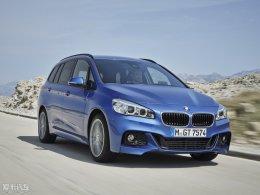 宝马铁粉的选择 全新BMW 2系车主访谈