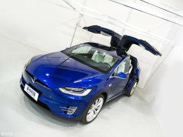 性价比更高 2016年十大新能源车型点评