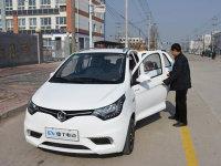 民生放在首位 低速电动车国标须接地气