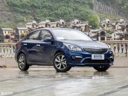 起亚K2S/K2跨界版上海车展亮相 6月上市