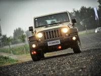 十年珍藏 Jeep牧马人Rubicon Recon越野