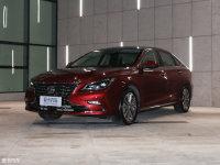 长安睿骋CC将12月底上市 先推1..5T车型