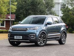 车市观察 4款中国品牌SUV全国行情调查