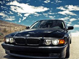 儿时的记忆 90年代街上常见车型(二)
