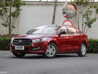 奔腾B50新增车型上市 12.28-15.08万元