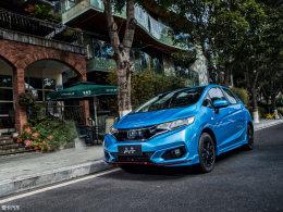 周末车闻:日系品牌扎堆推出新款车型