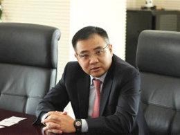 上任不足5个月 福特中国CEO罗冠宏辞职