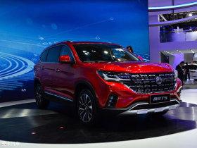 北京車展重點中國品牌新車點評