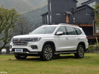 编辑有话说:北京车展中国品牌新车前瞻