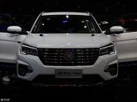 编辑有话说:北京车展上值得买的新车