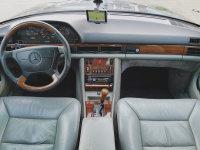 改革开放40周年 聊翻天覆地的车内配置