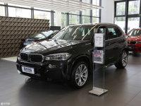 BMW进口车降价 宝马/MINI品牌均有调整