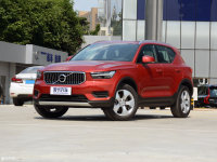 SUV车型唱主角 八月将上市重点新车前瞻