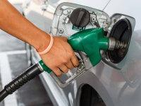油价窗口8月6日开启 价格或迎最大涨幅