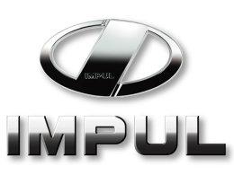 来自东瀛的武者 日产御用改装品牌IMPUL