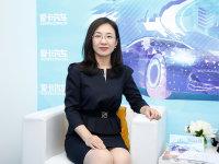 北京现代王玲:升级创新全面提升产品力