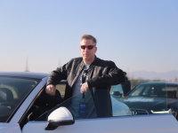 Litster:完成转型的车企将成为大赢家