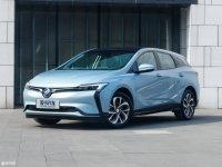 新模式新技术 上汽通用今年推18款新车
