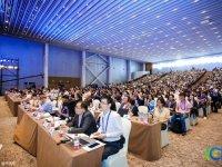 第六届国际智能网联汽车技术年会召开