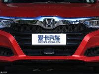 广汽本田4月销量逆市增长33% 雅阁领涨