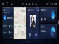 腾讯车联网 让全新一代传祺GA6更懂你