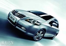 售8.28万元 2012款理念S1增1.5L手动挡